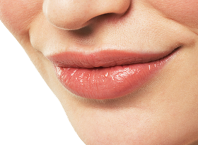 Lip Reduction Surgery